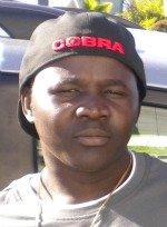 John Malou Ako, 22